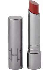 Fantastick Multiuse Lipstick SPF 15 Bullseye