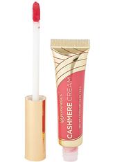 BH COSMETICS - Cashmere Cream - Comfort Lipstick-FTW - LIQUID LIPSTICK