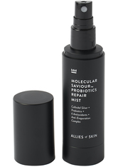 Allies Of Skin - Molecular Saviour™ Probiotics Treatment Mist - Gesichtsspray
