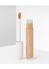 Clinique Even Better All-Over Concealer and Eraser 6ml (Various Shades) - WN 38 Stone