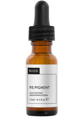 Niod Support Regimen RE: Pigment Anti-Aging Pflege 15.0 ml