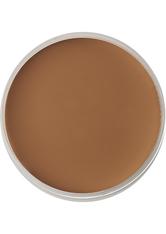 Kevyn Aucoin Foundation Balm 22.3g (Various Shades) - 13 Deep
