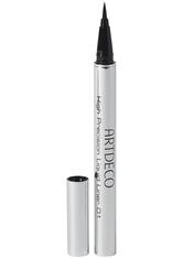 ARTDECO - Artdeco Make-up Augen High Precision Liquid Liner Nr. 01 black 1 Stk. - EYELINER