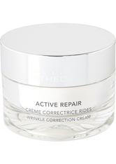 Institut Esthederm Active Repair Wrinkle Correction Cream 50ml