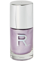 Candy Nail Polish Berry Delight