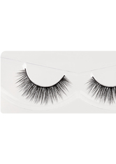 3D Vegan Silk Lashes Forget Me Not