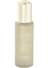 INIKA Organic Phyto-Active Botanical Gesichtsöl  30 ml