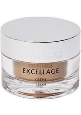Institut Esthederm Excellage Cream 50ml