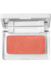 RMS BEAUTY - Pressed Blush in 3 Shades 5 g - Lost Angel - ROUGE