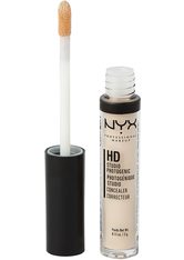 NYX Professional Makeup HD Photogenic Concealer Wand (Various Shades) - Fair
