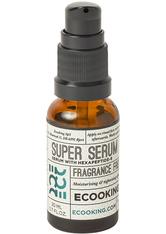 ECOOKING - Ecooking Seren 20 ml Feuchtigkeitsserum 20.0 ml - SERUM