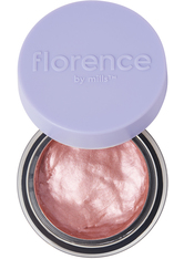 Florence By Mills Teint Bouncy Cloud Highlighter Highlighter 5.0 ml