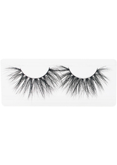 Condragulations Extra Fierce Lashes