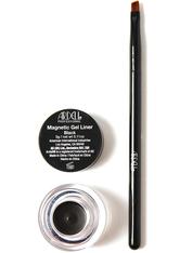 Ardell Mascara & Eyeliner Magnetic Gel Liner Eyeliner 1.0 pieces