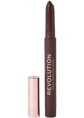 Velvet Kiss Lip Crayon TGIF