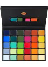 VISEART - Viseart Grande PRO Volume 3 Eyeshadow Palette - Lidschatten