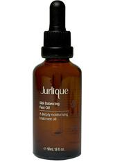 JURLIQUE - Skin Balancing Face Oil - GESICHTSÖL