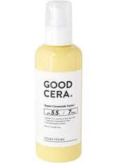 Holika Holika - Gesichtswasser - Good Cera Super Ceramide Toner