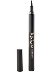 JORDANA - Fabuliner Liquid Eyeliner Black - EYELINER