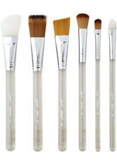 SIGMA - Skincare Brush Set - MAKEUP PINSEL