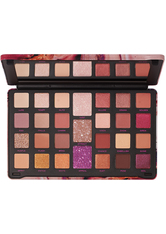 Forever Limitless Allure Eyeshadow Palette
