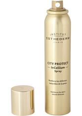 Institut Esthedem City Protect Spray 100 ml