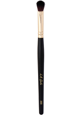 L.A. Girl - Kosmetikpinsel - Blendepinsel - Blending Brush - 203