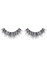HOUSE OF LASHES - Temptress Wispy - FALSCHE WIMPERN & WIMPERNKLEBER