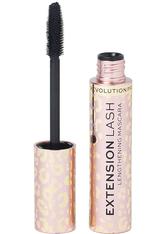 Extension Lash Lengthening Mascara
