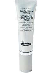 Dr. Brandt Pores No More Pore Refiner (Porenverfeinerer) 30 gr