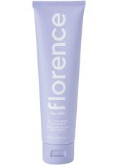 Florence By Mills Reinigung Get That Grime Face Scrub Gesichtspeeling 100.0 ml