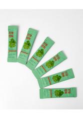 Holika Holika - Pure Essence Bubble Cleansing Pack 5g x 12pcs