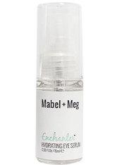 MABEL + MEG - Enchanter Hydrating Eye Serum - AUGENCREME
