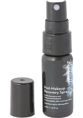 SKINDINAVIA - SKINDINAVIA Recovery Spray The Post-Makeup Recovery Spray 20 ml - Fixierung