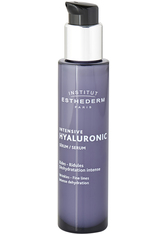 INSTITUT ESTHEDERM - Institut Esthederm Intensive Hyaluronic Serum 30 ml - Serum