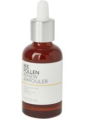 Missha Tagespflege Bee Pollen Renew Ampouler Serum 40.0 ml