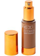 EX1 Cosmetics Invisiwear Flüssig Make-Up30ml (verschiedene Töne) - 15.0