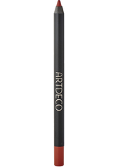 Artdeco Kollektionen Beauty Of Nature Soft Lip Liner Waterproof Nr. 59 Chai Tea 1,20 g