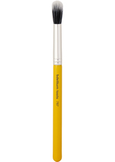 BDELLIUM TOOLS - 787S Studio Line Duet Fiber Large Tapered Blending Brush - MAKEUP PINSEL