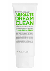 FORMULA 10.0.6 - Absolute Dream Clean - CLEANSING
