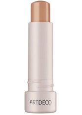Artdeco Make-up Gesicht Multi Stick for Face & Lips Almond Mousse 4 g