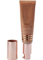 Vita Liberata Advanced Organics Beauty Blur Sunless Glow Selbstbräuner 30.0 ml