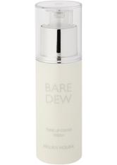 Bare Dew Tone Up Cream Fresh