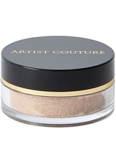 ARTIST COUTURE - Diamond Glow Powder Conceited - HIGHLIGHTER
