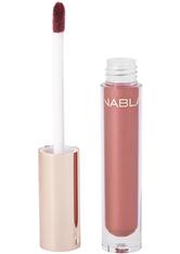 NABLA - Dreamy Matte Liquid Lipstick - Grace - LIQUID LIPSTICK