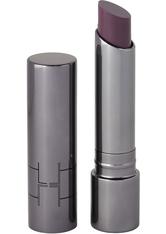 Fantastick Multiuse Lipstick SPF 15 Ametrine