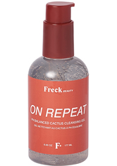 FRECK - On Repeat PH Balanced Cactus Cleansing Gel - CLEANSING