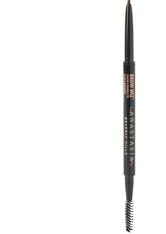 Anastasia Beverly Hills Augenbrauenfarbe Wiz Strawburn Augenbrauenstift 0.085 g