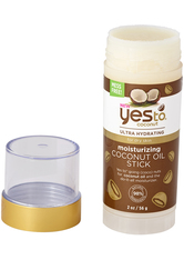 yes to Coconut Ultra Hydrating Oil Stick 56g