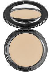 Cover FX Pressed Mineral Foundation 12g (Various Shades) - N25